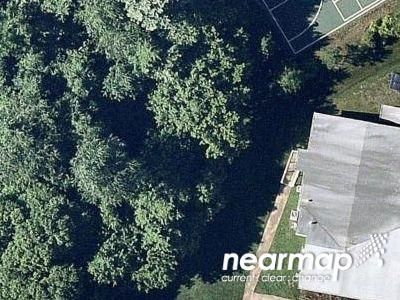 Preforeclosure Property in Manassas, VA 20111 - Riding Meadow Way