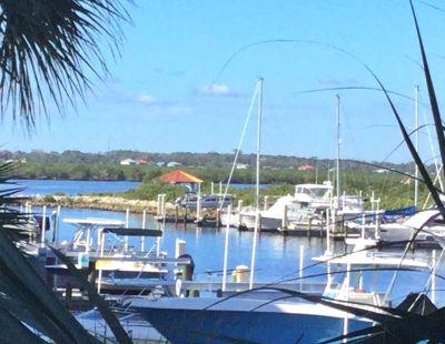 3/3 Condo in Harbour Village Yacht & Golf Club