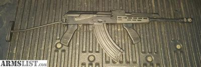 For Sale/Trade: AK-47