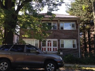 Preforeclosure Property in Mount Vernon, NY 10550 - S 6th Ave