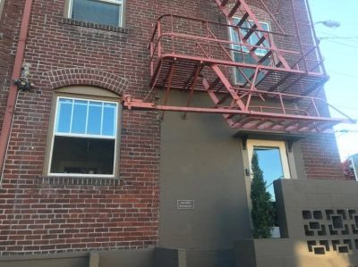 $2500 1 townhouse in Portland Downtown