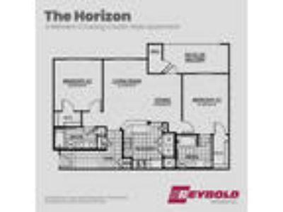 Meridian Crossing Condo-style Apartments - Horizon