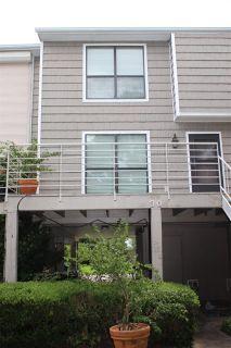 30 Lakewood Lane Seabrook Texas 77586