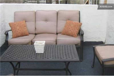 Private Deck, Open Concept $1000 off 1st month!