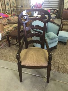 Craigslist furniture for sale in lubbock tx for Furniture lubbock