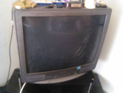 tv for sale $20