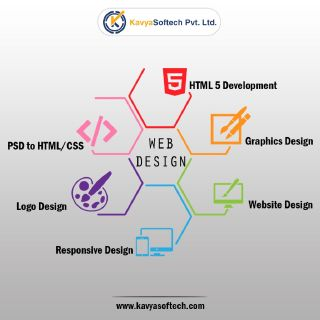 Web Design and Development Services | Web Development Companies