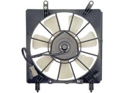 Buy DORMAN 620-237 A/C Condenser Fan Motor-A/C Condenser Fan Assembly motorcycle in West Hollywood, California, US, for US $90.80