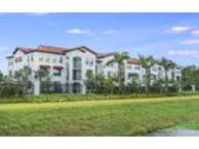 One BR One BA In Palm Beach FL 33484