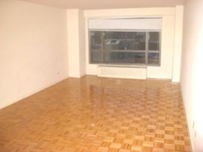 HUGE 1 bed in the UES