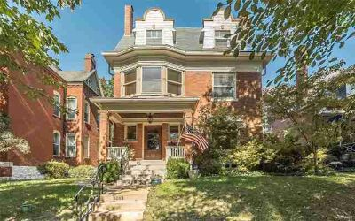 5083 Westminster Saint Louis Five BR, NEW PRICE-AMAZING