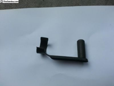 VW Clutch Clevis Pin NOS