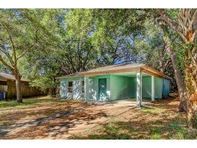 3 Bed 2 Bath Foreclosure Property in Tampa, FL 33619 - Fish Fin Ct