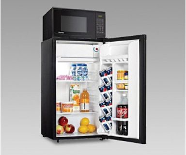 Wholesale Hotel Room Refrigerators Suppliers