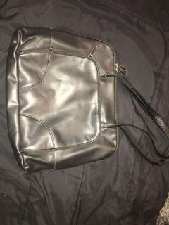Laptop bags or purse