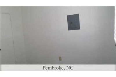 2 bedrooms Apartment in Quiet Building - Pembroke