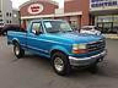 $100 1994 Ford F-150