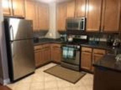 Two BR One BA In Hudson NJ 07087