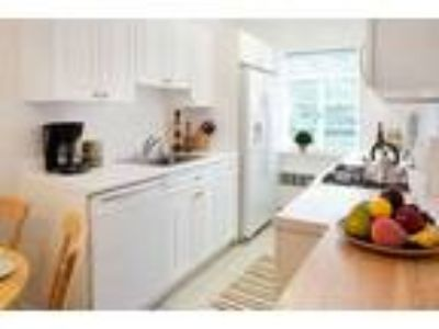 Selkirk Place Apartments - Two BR