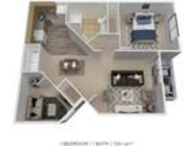 Seagrass Cove Apartment Homes - 1 BR