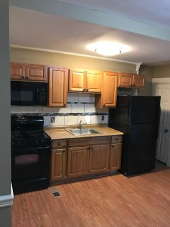 3 bedroom in Belaire-Edison