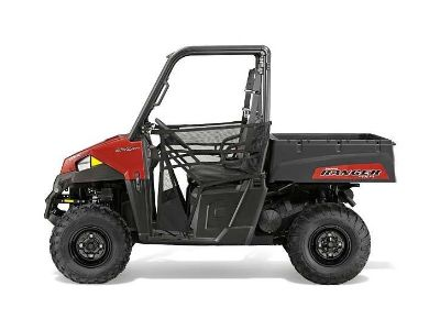 2015 Polaris Ranger 570 Side x Side Utility Vehicles Ennis, TX