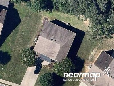 4 Bed 3 Bath Preforeclosure Property in Powder Springs, GA 30127 - Glen Devon Pl