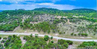 Lot 28 Estancia Ln Boerne, 360 Degree views from the top of