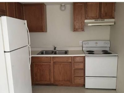 Craigslist - Homes for Rent Classifieds in Zanesville ...