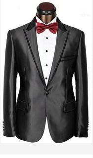 Men's, Women's Custom Jackets, Suits and Overcoats Buy online with high discount @+1 773-384-8500