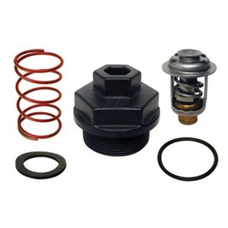 Buy NIB Johnson/Evinrude 90-175 Hp 60 Degree Thermostat Kit 133 Boat Marine 332944 motorcycle in Hollywood, Florida, United States, for US $34.12