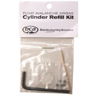 Find BCA CUSTOMER REFILL KIT motorcycle in Sauk Centre, Minnesota, United States, for US $8.00
