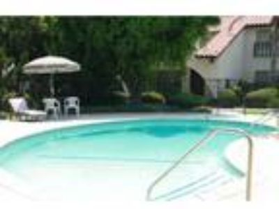 Anaheim Three BR Three BA, 248 South Aron Place , CA OFFERED AT