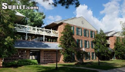 One Bedroom In Cabell (Huntington)