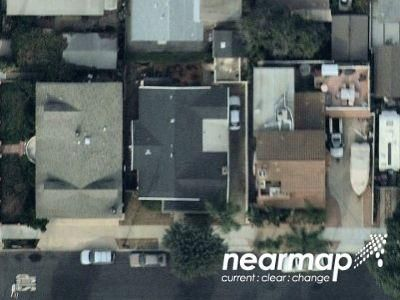 2 Bed 2.0 Bath Preforeclosure Property in Long Beach, CA 90814 - E 6th St