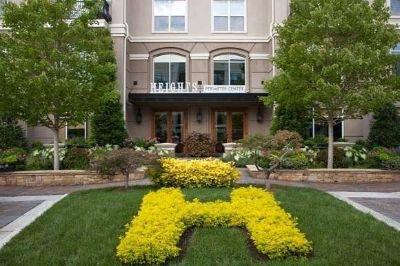 $2250 1 apartment in DeKalb County