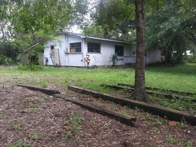 3 Bed 2 Bath Foreclosure Property in Fort Pierce, FL 34945 - Orange Ave