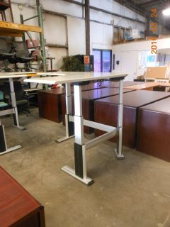 Craigslist - Furniture for Sale in Scottsdale, AZ - Claz.org