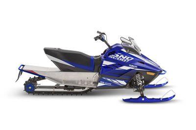 2019 Yamaha SnoScoot ES Trail Sport Snowmobiles Escanaba, MI