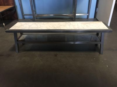 Marble Bench For Sale