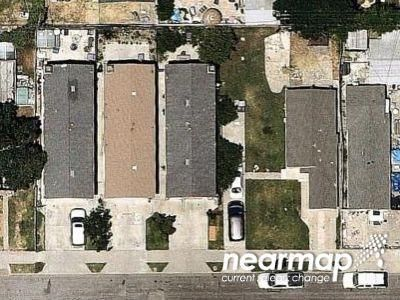 3 Bed 3.0 Bath Preforeclosure Property in Long Beach, CA 90805 - E Sunset St