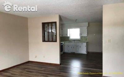 $485 2 apartment in Greene (Springfield)