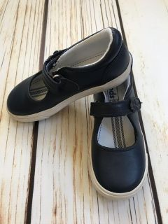 Mary Jane Keds Sneakers Size 10.5