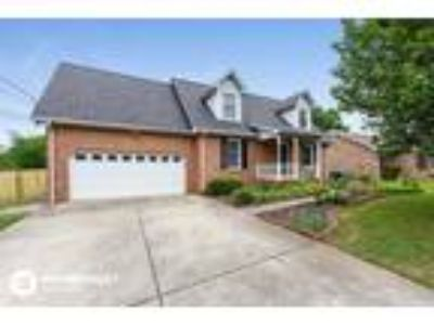 Three BR One BA In Rutherford TN 37128