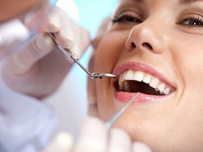 Lafayette Dental Care - Advanced Methods | Affordable Treatments