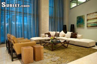 Studio Bedroom In North Las Vegas