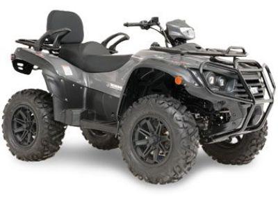 2018 Argo Xplorer XRT 500 LE Sport-Utility ATVs Ennis, TX