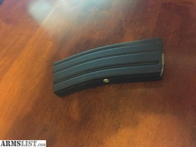 For Sale: D&H AR15 10/30 magazines