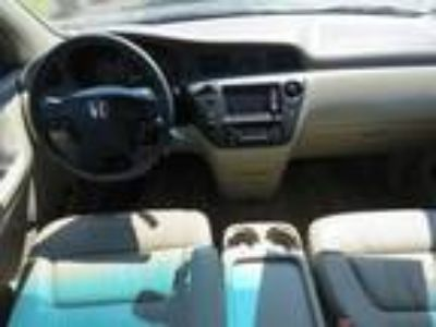 used 2003 Honda Odyssey for sale.