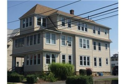 Apartment for Rent, 6 Rooms, 2 BR, 1 BA, 1300 SF
